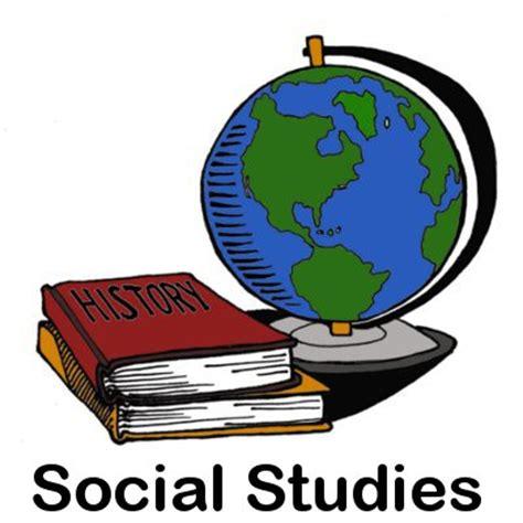 Social class essay question