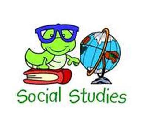 Social class essay questions - admanlinecom