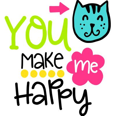 11 Simple Ways to Make Yourself Happy Every Day Inccom